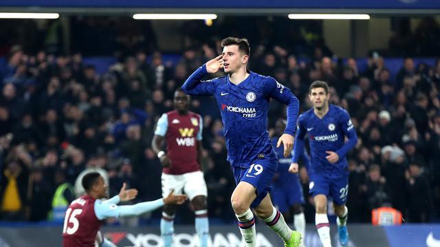 Chelsea Diminta Datangkan Pemain Baru
