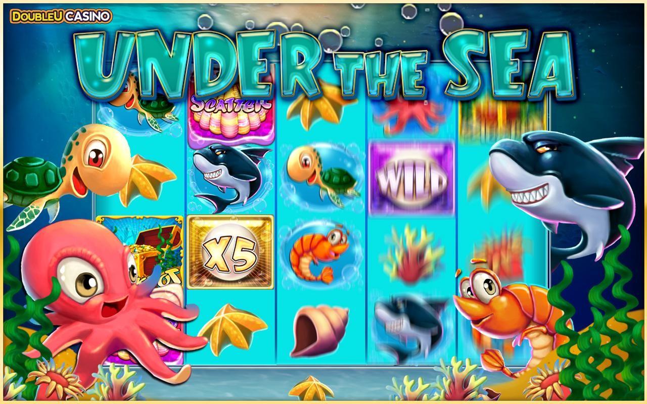 Fitur Spesial Game Doubleu CasinFitur Spesial Game Doubleu Casino – Free Slotso – Free Slots