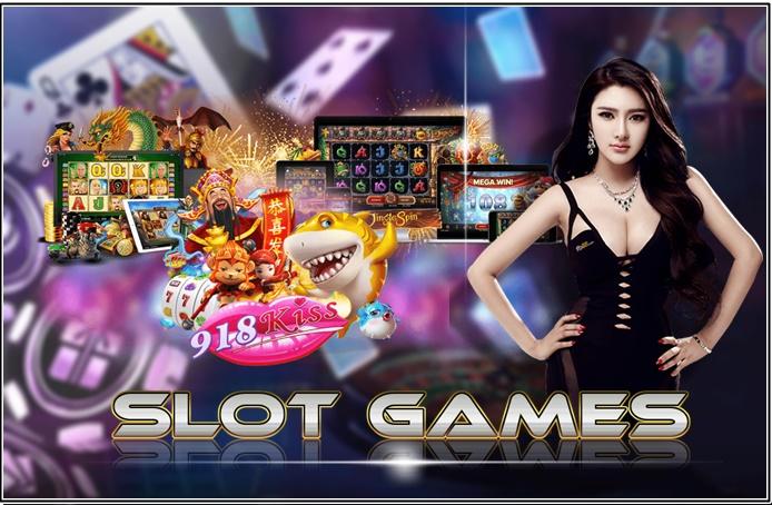 Cara Curang Dalam Permainan Judi Slot
